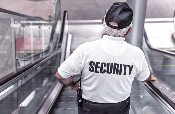 Best Security Guard Systems2