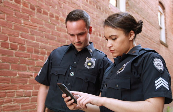 Best Security Guard Systems3