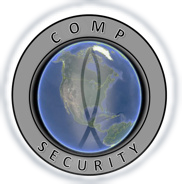 Comp Security